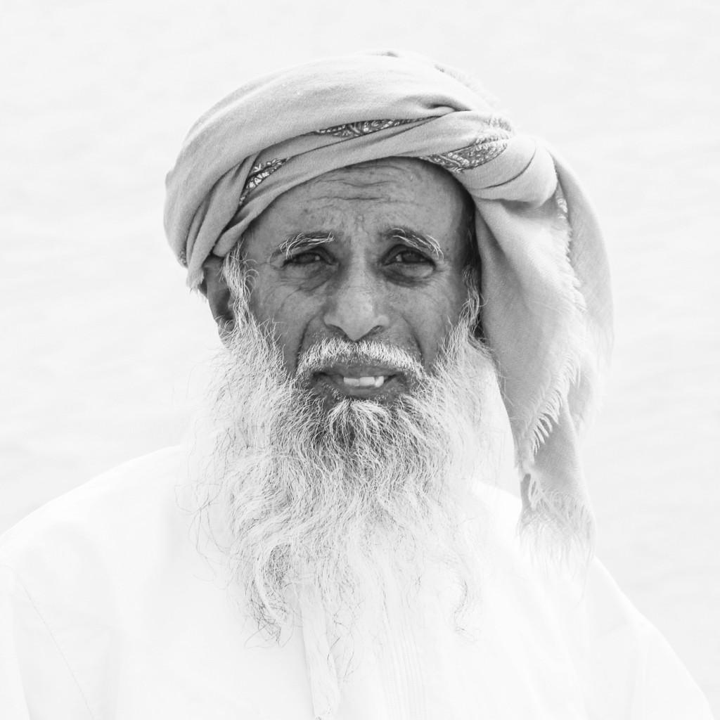 1st - Lex Scheers - Omani Bedo
