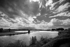 ©Heather Oortman- Gorinchem 11