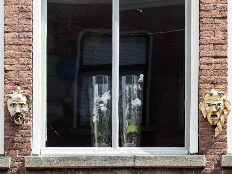 ©Timco van Brummelen - Gorinchem3
