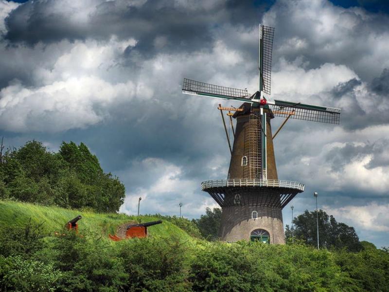 ©Timco van Brummelen - Gorinchem5