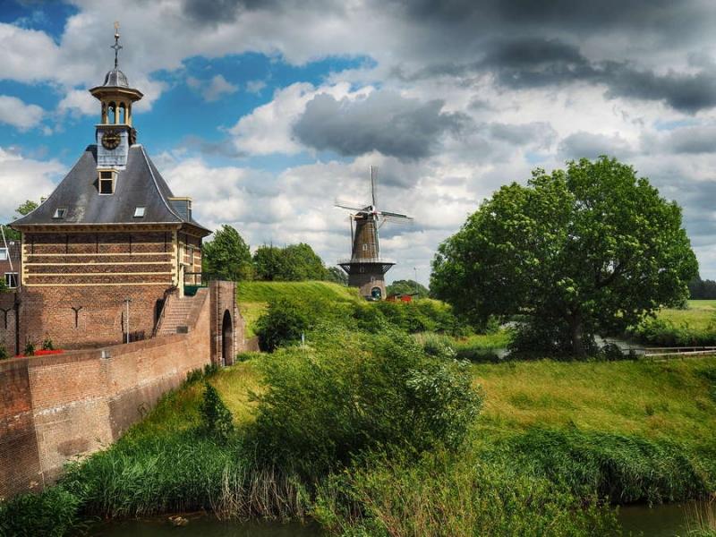 ©Timco van Brummelen - Gorinchem10