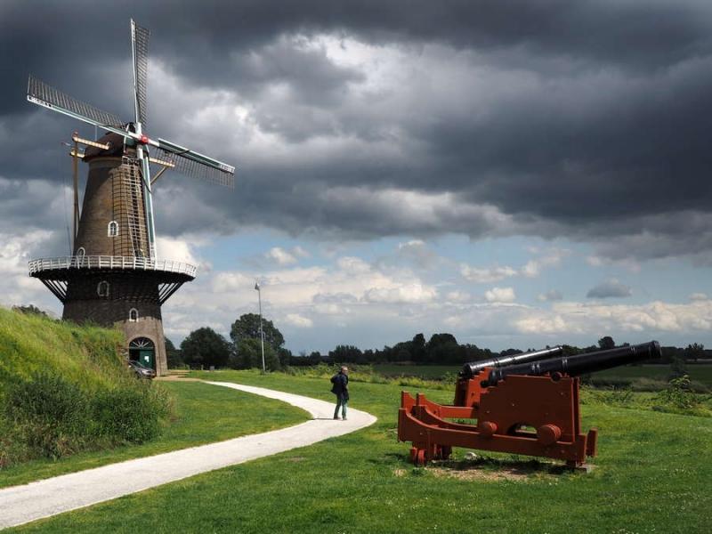 ©Timco van Brummelen - Gorinchem11