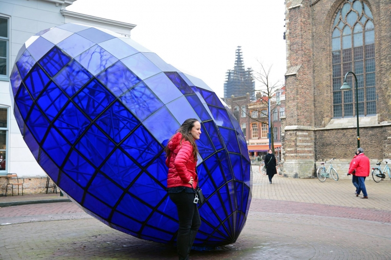 Heather Delft 6
