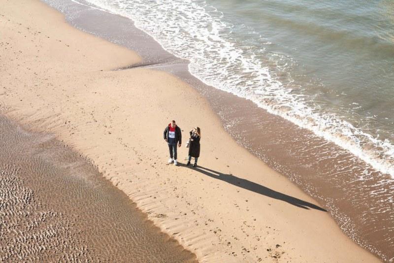 ©Naz Aybey Land&Seascapes