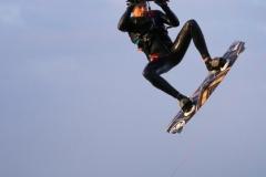2018-04 [1] Timco - High as a kite
