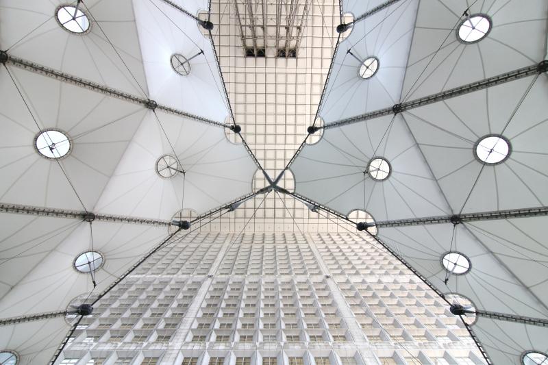 2018-02 [5] Timco - La Défense Paris