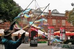 2-Susanne Engelhardt-Colours-in-Motion