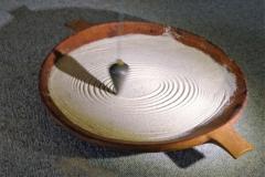 3-Susanne Engelhardt-Drawing-in-circles