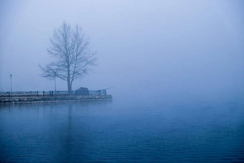 2018-03 [5] Joop - The morning fog, Kate Bush