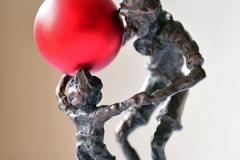 Heather-Oortman-Red.ball_sml