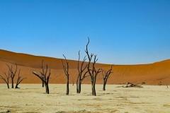 ©Roberto Francini_Namibia_Deadvlei