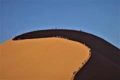 ©Roberto Francini_Namibia