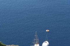 ©Roberto  Francini - Santorini 1