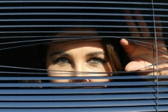 ©Susanne Engelhardt - Eye Level: Eager to see