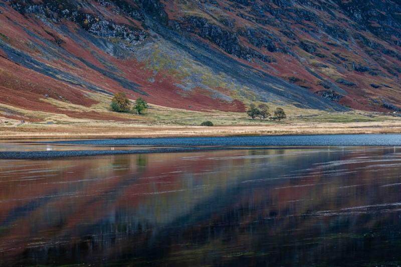 ©Theo Mahieu_Scotland