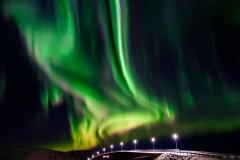 ©Theo Mahieu_Northern Lights