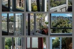 ©Theo Mahieu_doors and windows