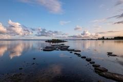 ©Theo Mahieu_stepping stones