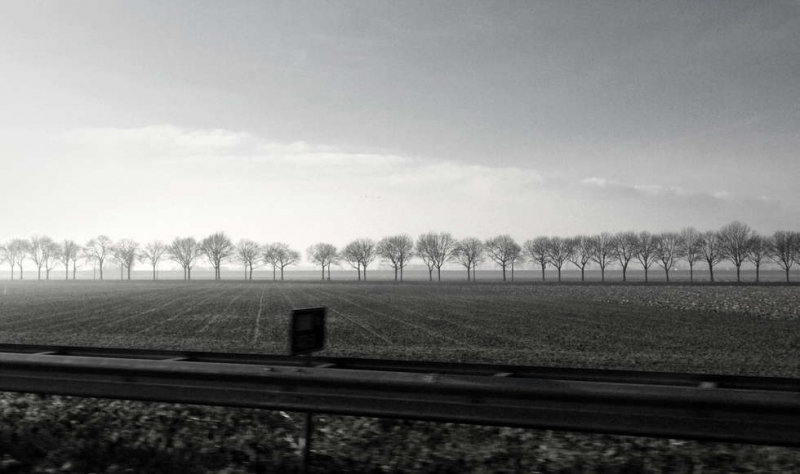 ©Timco van Brummelen - On the road 03