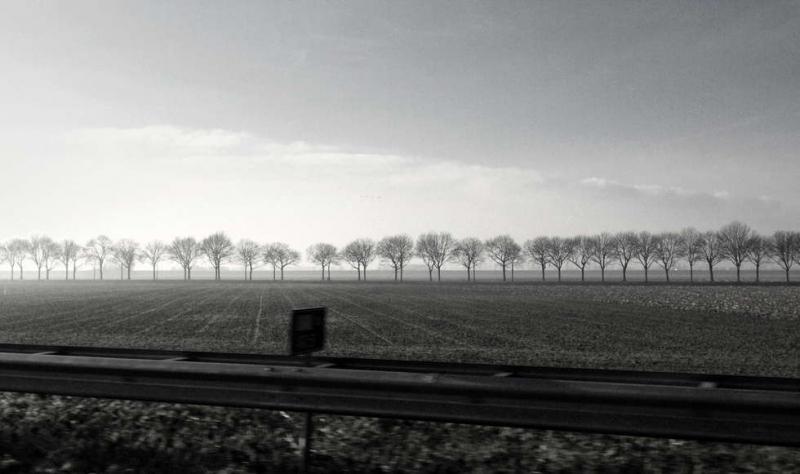 ©Timco van Brummelen - On the road 03