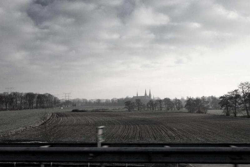 ©Timco van Brummelen - On the road 04