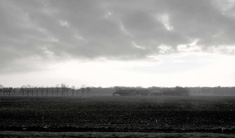 ©Timco van Brummelen - On the road 05