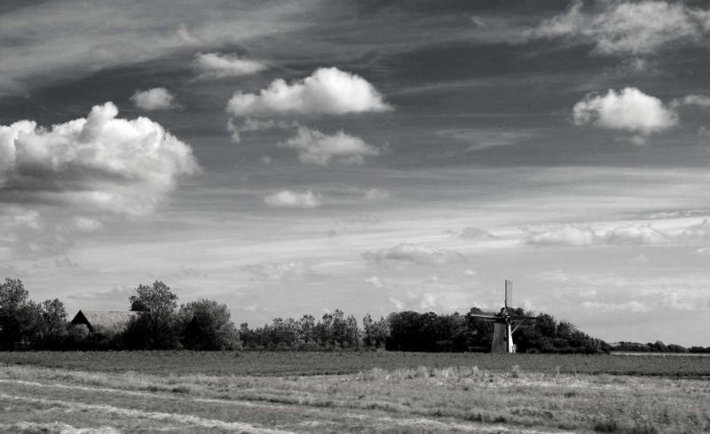 ©Timco van Brummelen - On the road 06