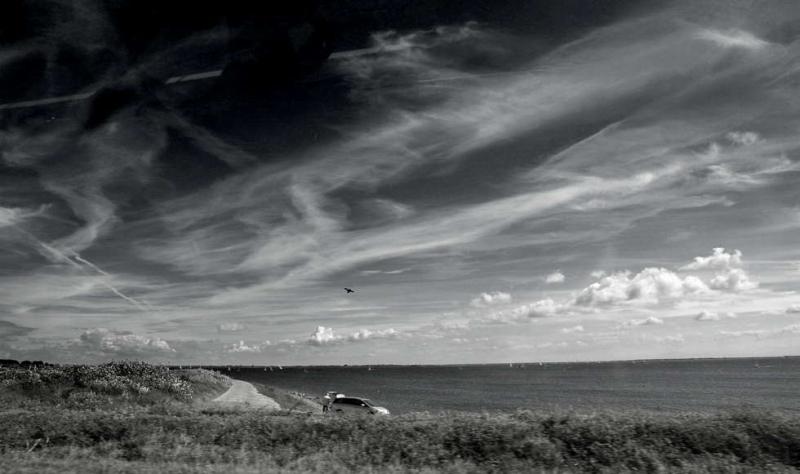 ©Timco van Brummelen - On the road 07