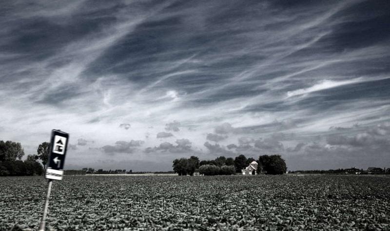 ©Timco van Brummelen - On the road 10