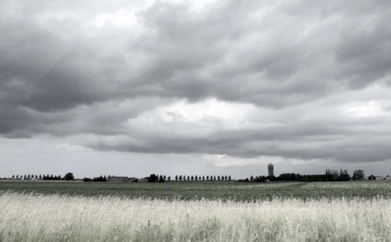 ©Timco van Brummelen - On the road 13
