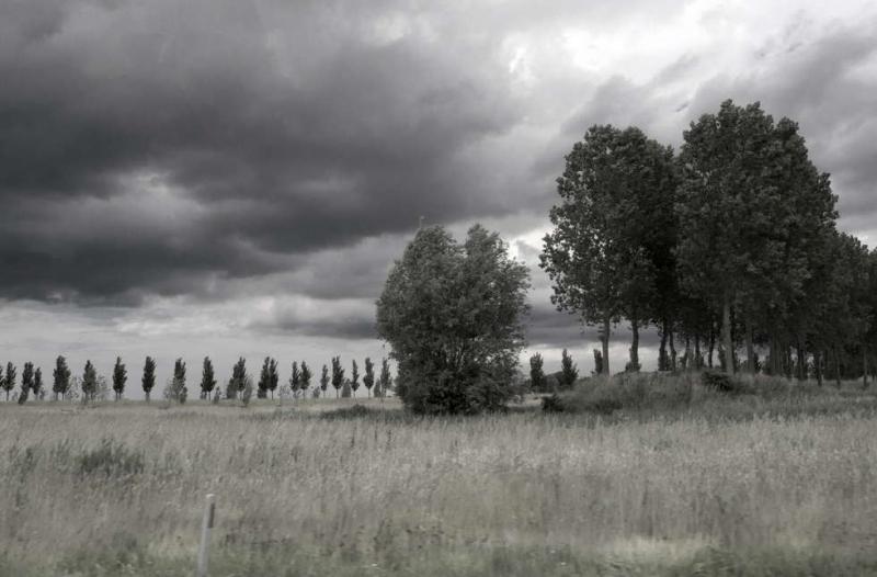 ©Timco van Brummelen - On the road 14