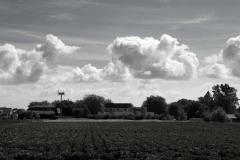 ©Timco van Brummelen - On the road 08