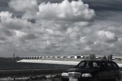©Timco van Brummelen - On the road 11