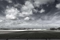 ©Timco van Brummelen - On the road 12