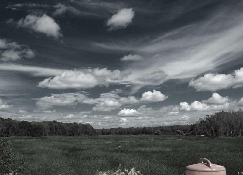 ©Timco van Brummelen - Roadtrip USA 01