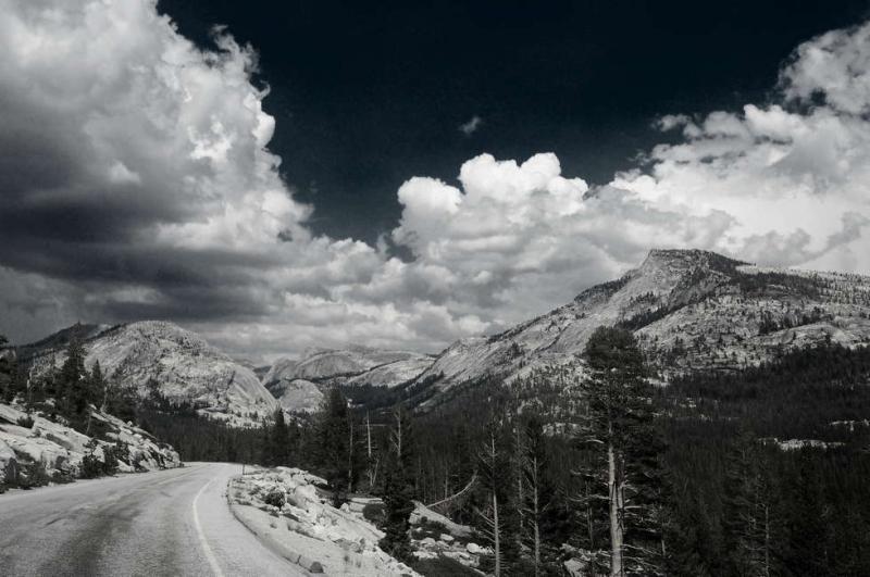 ©Timco van Brummelen - Roadtrip USA 03