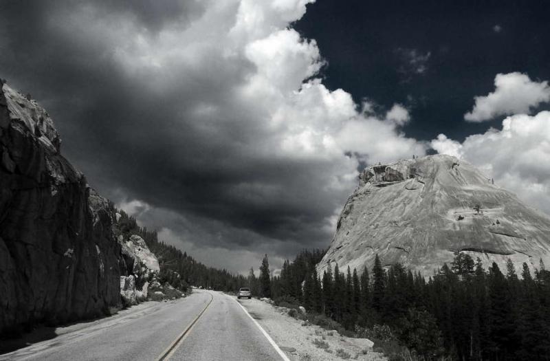 ©Timco van Brummelen - Roadtrip USA 04