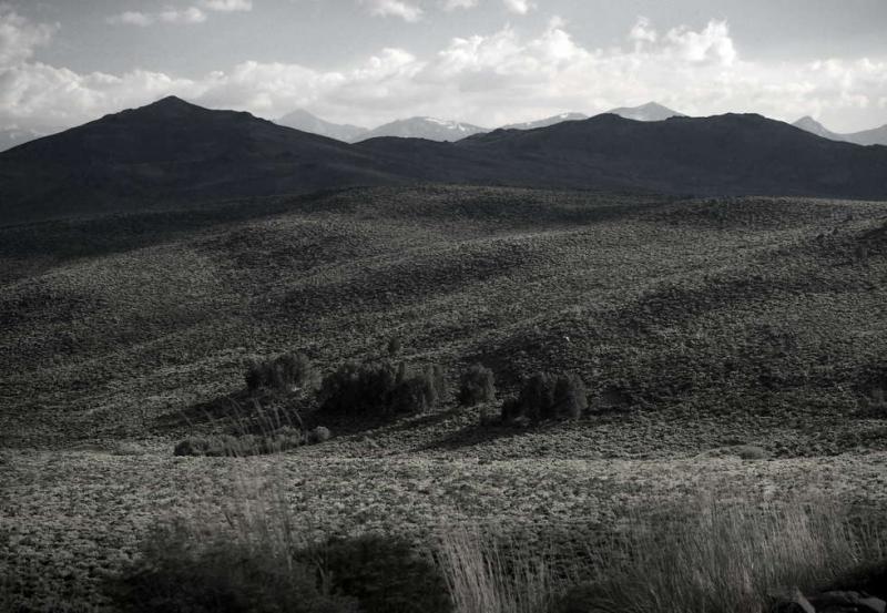 ©Timco van Brummelen - Roadtrip USA 05