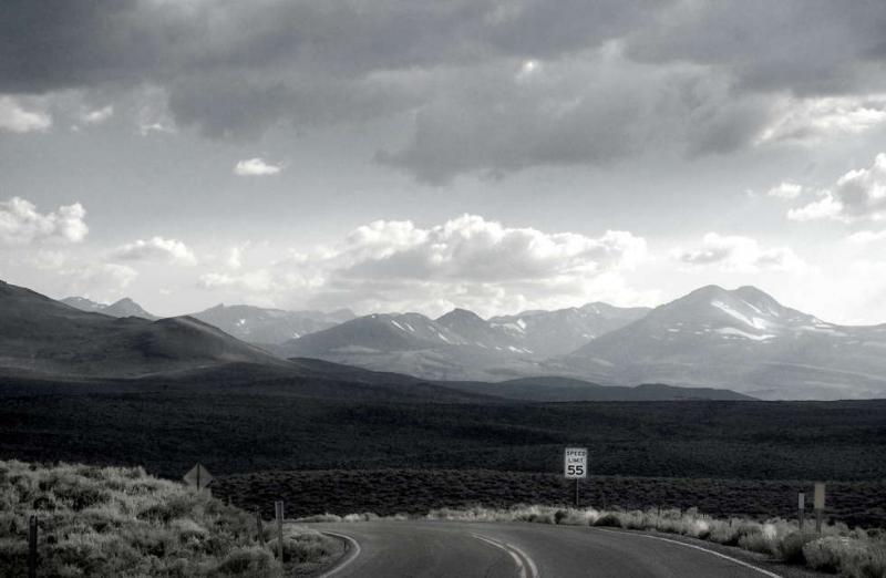 ©Timco van Brummelen - Roadtrip USA 06