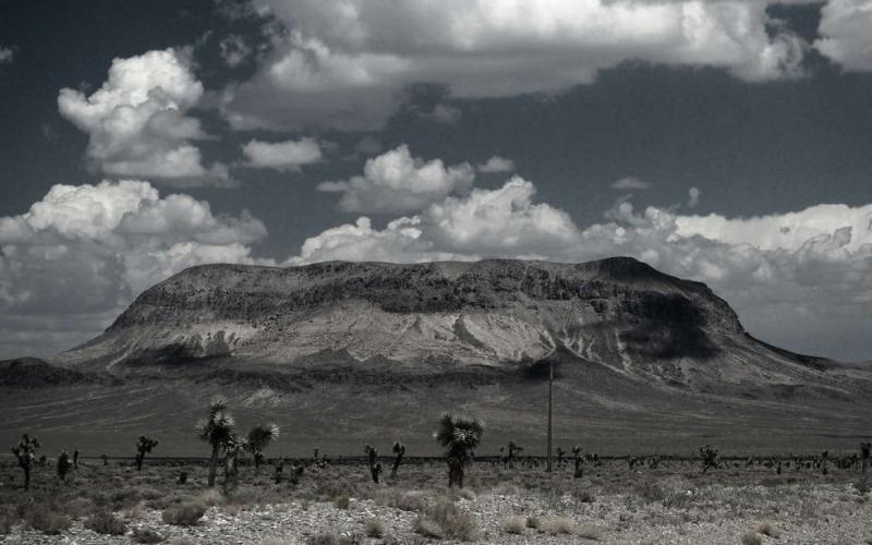 ©Timco van Brummelen - Roadtrip USA 09