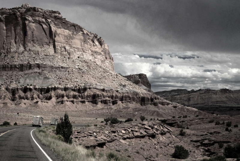 ©Timco van Brummelen - Roadtrip USA 15