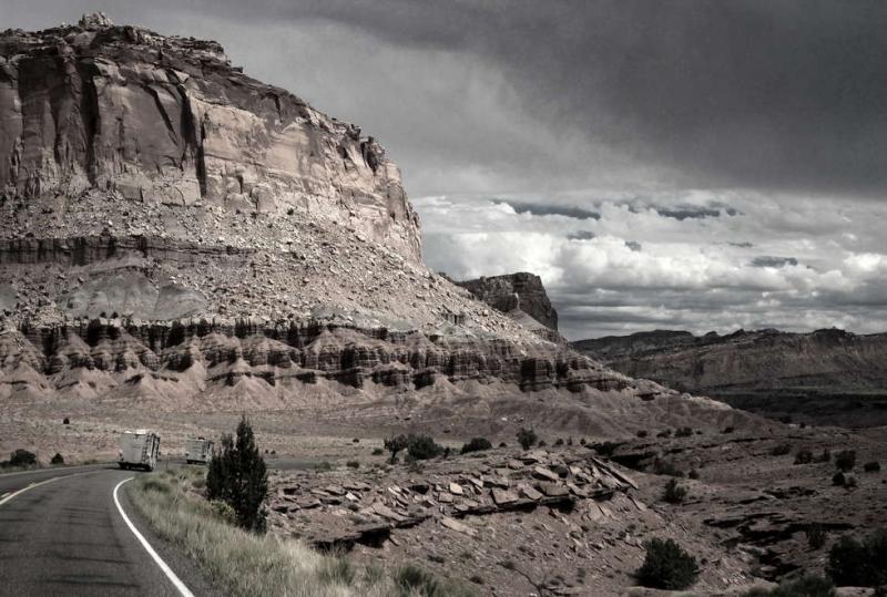 ©Timco van Brummelen - Roadtrip USA 15