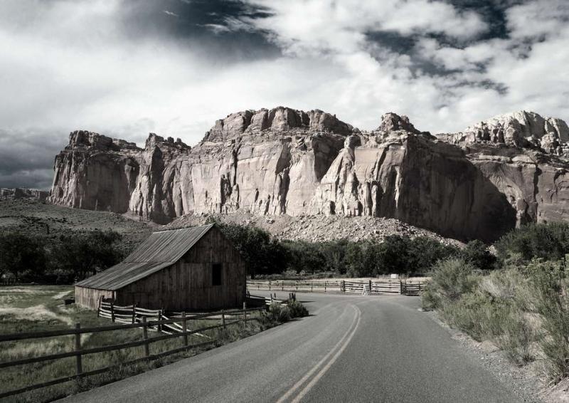 ©Timco van Brummelen - Roadtrip USA 16