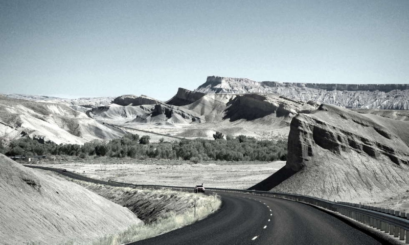 ©Timco van Brummelen - Roadtrip USA 18
