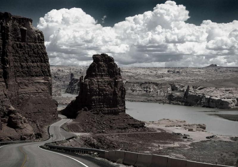 ©Timco van Brummelen - Roadtrip USA 20