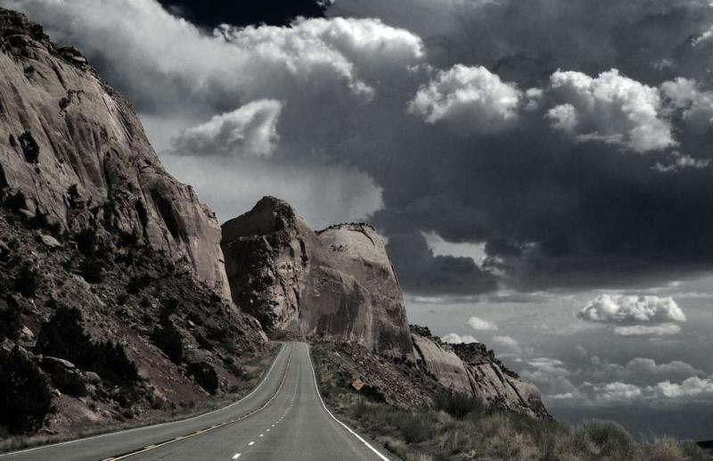 ©Timco van Brummelen - Roadtrip USA 21