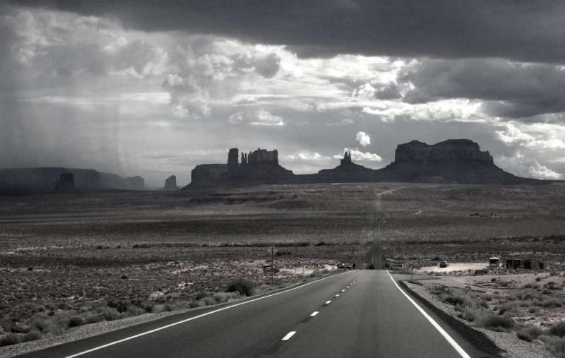 ©Timco van Brummelen - Roadtrip USA 22