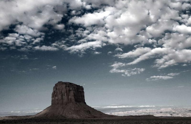 ©Timco van Brummelen - Roadtrip USA 23
