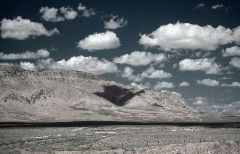 ©Timco van Brummelen - Roadtrip USA 25