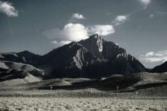 ©Timco van Brummelen - Roadtrip USA 08